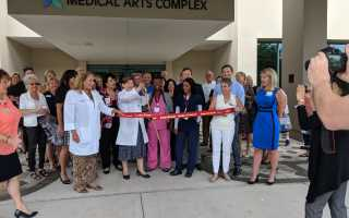 Bayfront Health Brooksville welcomes new primary care team