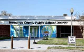 Hernando County high-schoolers can get reduced schedules during their senior year. Is it worth it?